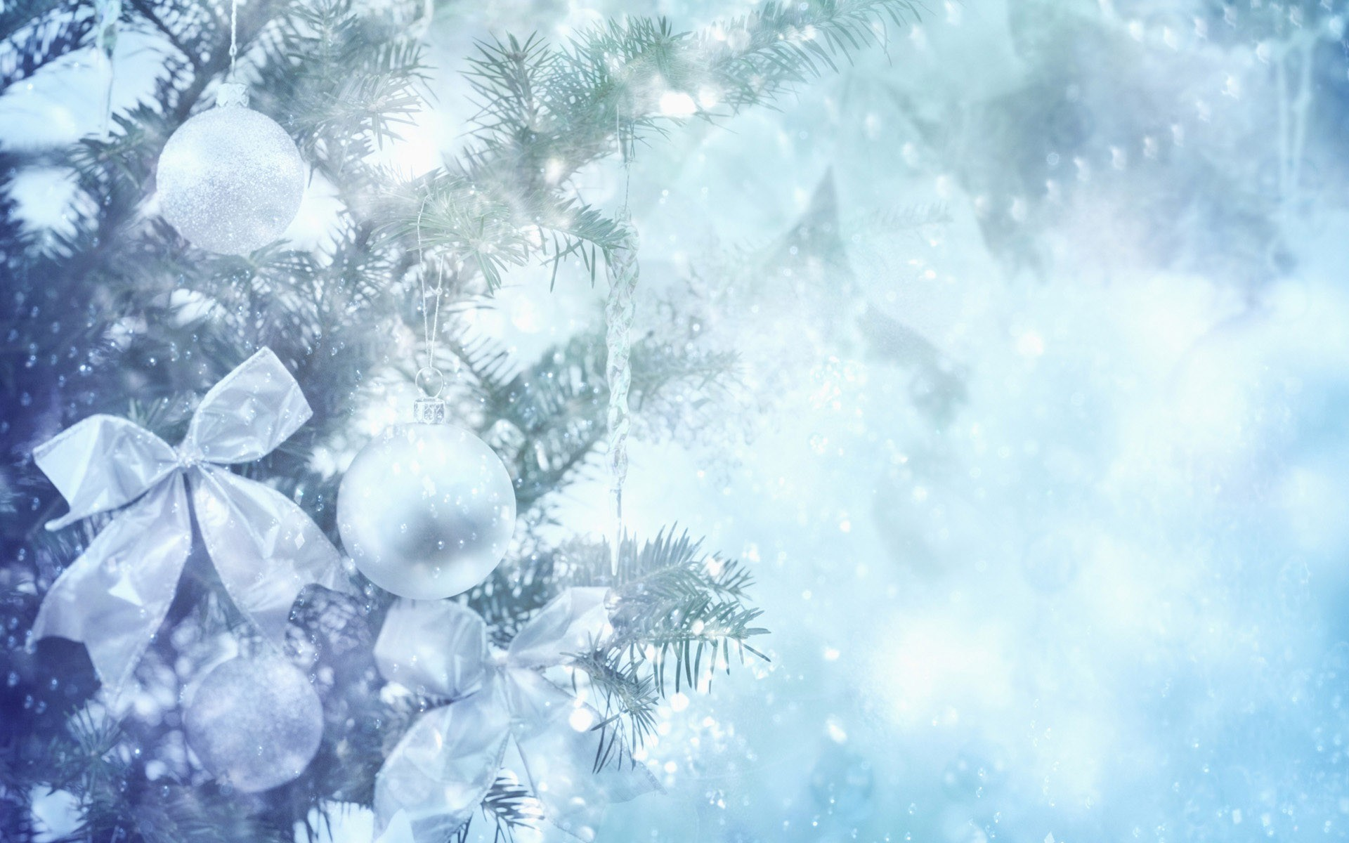 christmas-wallpapers-winter-jieri-white-holiday-129007 – pille blogi